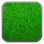 widget_icon_0030.png