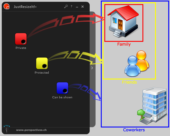 img_groups_permissions.png